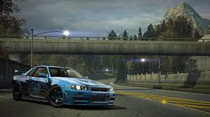 nissan skyline r34 modified image carrelease nissan skyline gt r r34 nismo z tune blue