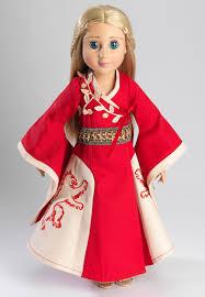 18 Doll Halloween Costumes Kind 18 Doll Clothes Usa Carpatina