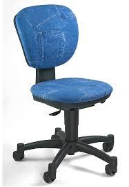 Chaise De Bureau Jenny Chaise De Bureau Bureau Chaise De Bureau