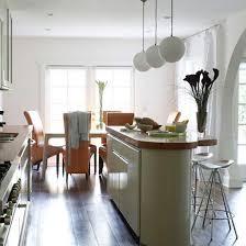 kitchen dining ideas kitchen dining room ideas uk beautydecoration