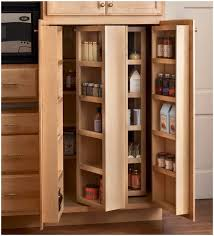 diy kitchen pantry shelves kitchen pantry with wood shelving