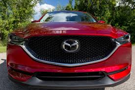 mazda motor cars is 2017 mazda cx 5 luxe for the bucks news cars com