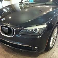 nalley bmw service hours nalley bmw of decatur 20 photos 142 reviews car dealers