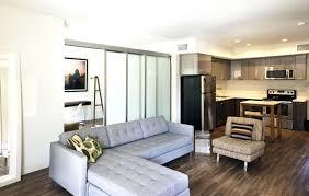 frosted glass doors prices lattice room divider large sliding doors dividers open bookshelves