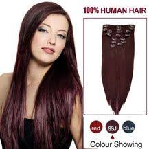 clip hair canada 18 best clip in hair extensions canada images on remy
