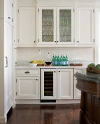 glass cabinets in white kitchen home improvement ideas white kitchen cabinets with glass