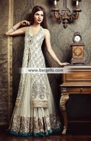 Stylish Wedding Dresses Stylish Wedding Party Dresses Brooklyn New York Usa Pakistani