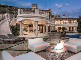 mansion designs 9 495 million mediterranean mansion in los angeles ca home