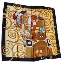 le bureau carré de soie au bureau carré de soie luxe beau foulard original offrir en soie