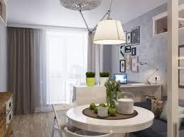 Best INTERIOR DESIGN Images On Pinterest Architecture Room - Interior design ideas studio apartment