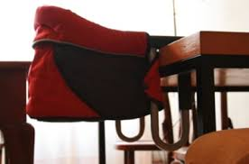 sediolina da tavolo seggiolino da tavolo inglesina per bambini whymum