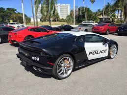 lexus north miami used cars north miami beach police huracan