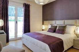tendance chambre à coucher couleur tendance chambre coucher bain fille mur moderne pour ado