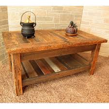 Country Coffee Table Country Centerpieces For Kitchen Table American Heritage Coffee