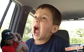 David After Dentist Meme - david after dentist meme 28 images david at the dentist meme