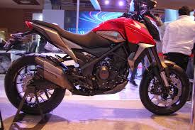 honda cx honda cx 01 supermotard concept of the platform 500 motorcycle