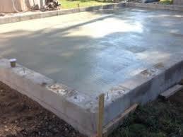 building a 2 car garage garage addition g c home improvements llc