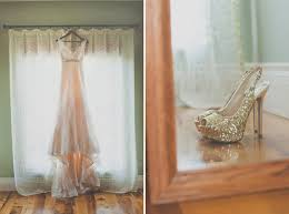 wedding dress photography photo essentials must wedding day photography tips