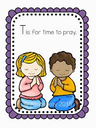 lent for little kids and an ash wednesday freebie love those kinders