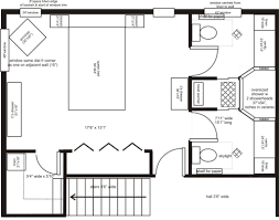 master suite floor plan with concept hd gallery mariapngt master suite floor plan with concept hd gallery