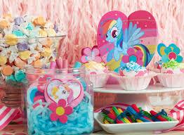 my pony birthday ideas pony party at the ranch pony birthdays and pony party