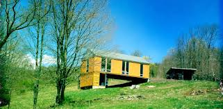 Interior Dimensions Of A Shipping Container 23 Shipping Container Home Owners Speak Out U201cwhat I Wish I U0027d