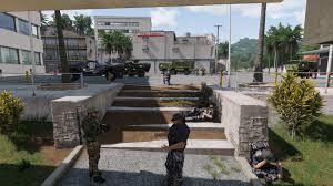 arma 3 apex best deals black friday lm mods opcan operation trebuchet reskin pack arma 3 addons