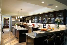 cabinetry u0026 design u2013 the of design