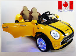 mini jeep wrangler for kids mini cooper kids car electric u0026 ride on car for kids from kids