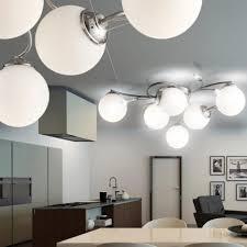 Wohnzimmerlampe Kristall Led Lampen Wohnzimmer Led Streifen Wohnzimmer Wohnzimmer Led