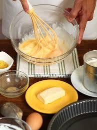 how to make a cake dunno how to make a moist cake here s the help you need
