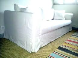 housse coussin canap sur mesure assise canape sur mesure coussin assise canape housse de canape sur