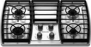 Best 30 Inch Gas Cooktop With Downdraft Kitchen Amazing Top Gas Cooktops Best And Ovens Cooktop With