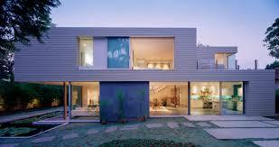 ehrlich house u2014 jfak architects