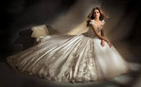 wedding dresses michigan bridal shops in midland michigan