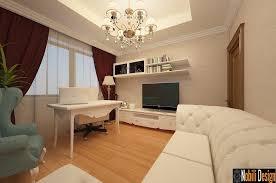 new design interior home interior design of a new classic living room architect magazine