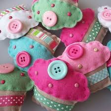 23 best felt images on pinterest buttons crafts to sell and girls