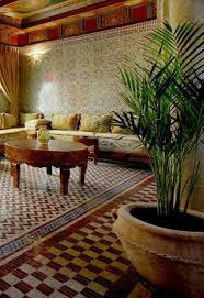 Moroccan Homes 88 Best Moroccan Dreams Images On Pinterest Moroccan Decor