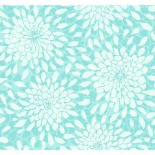 robin egg blue shop york wallcoverings robin s egg blue and aquamarine strippable
