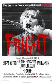 halloween torrents 121 best 70s horror images on pinterest horror films horror