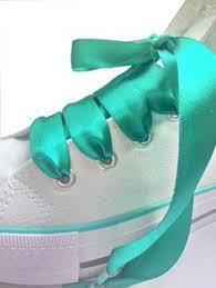 ribbon shoelaces shoelaces shoestrings satin ribbon shoe laces for converse nike