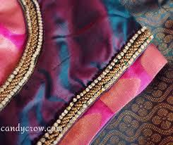 s blouse patterns blouse design for kanchipuram silk saree diwali shopping