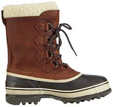 s sorel caribou boots size 9 amazon com sorel s caribou wool boot boots