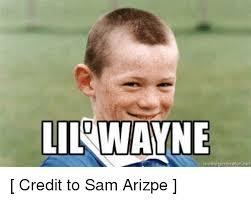 Uncle Sam Meme Generator - 25 best memes about sam claflin sam claflin memes