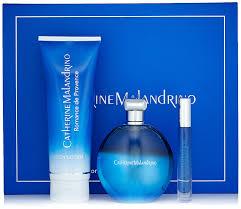 Parfum De Provence Catherine Malandrino Romance De Provence Eau De Parfum 100 Ml Gift