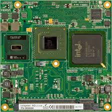 com express computer on modules type 2 congatec ag