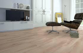 Laminate Flooring Atlanta Kaindl Laminate Classic Touch 7 0 Standard Plank Oak Atlanta