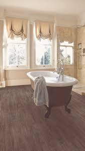 Laminate Or Vinyl Flooring 63 Best Coretec Plus Engineered Luxury Vinyl Tile U0026 Plank Flooring