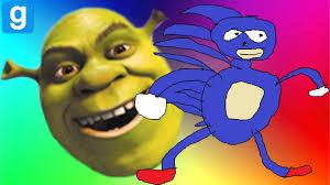 Chase Meme - the meme trap gmod meme chase youtube