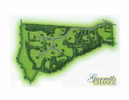 Calvert Luxury Homes by Garrett U0027s Chance Is A Luxury New Homes Community In Prince